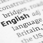 english-language-day_t