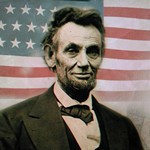 Lincoln_1094932_t